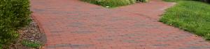 brickpath-picture-y
