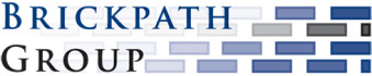 Brickpath Group, Inc.